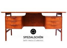 Beton, Regal, Tisch, Beistelltisch, Modul, Concrete