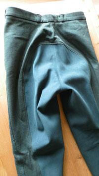 Equicomfort VB grün 40