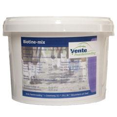 Biotinemix