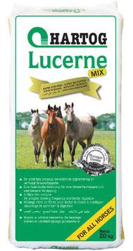 Hartog Lucerne-mix