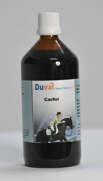 Duval Carfol