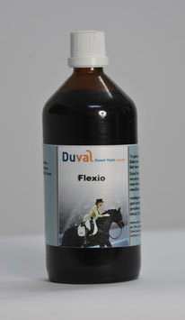 Duval Flexio