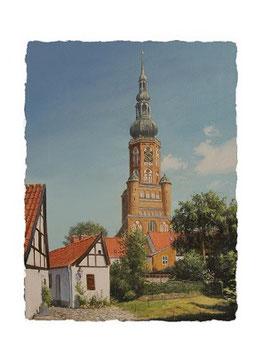 Greifswalder Dom