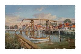 Wiecker Brücke NEU
