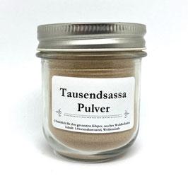 Tausendsassa-Pulver 220ml