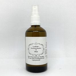 Storchenschnabel Hautöl 100ml
