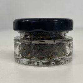 Premium Nassräucherei - Segen & Reinigung