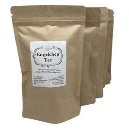 Feine Tees für Baby, Kids & Mamis