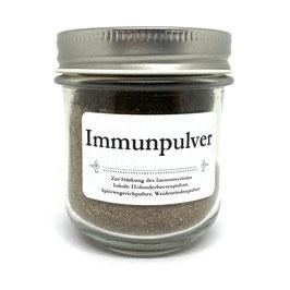 Immun-Pulver 220ml