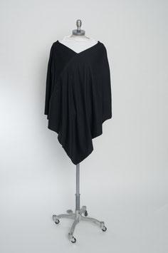 Le Cacheur: pure black