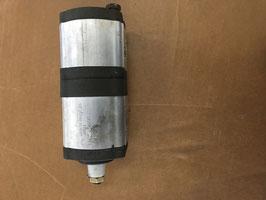 Hydraulikpumpe