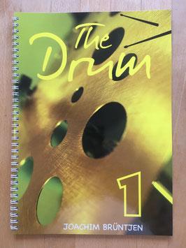 The Drum 1