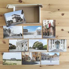 Roma box