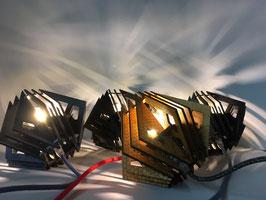 Little Hive - Luminaire polyvalent