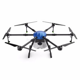 AGRICO-DRONE X6 PACK 1