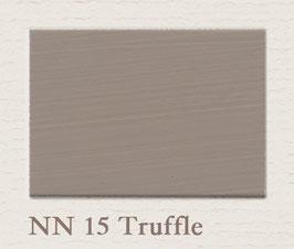 Farbton NN 15 Truffle