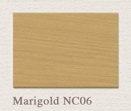 Farbton NC06 Marigold