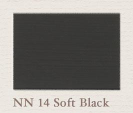 Farbton NN 14 Soft Black