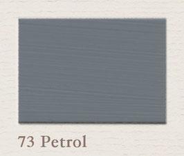 Farbton 73 Petrol