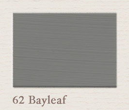 Farbton 62 Bayleaf