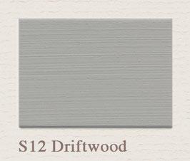 Farbton S 12 Driftwood