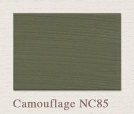 Farbton NC85 Camouflage