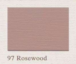 Farbton 97 Rosewood