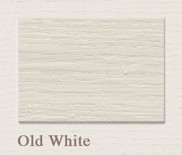 Painting the Past Outdoorfarbe Farbton old white  1 Liter