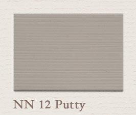 Farbton NN 12 Putty