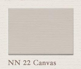 Farbton NN 22 Canvas