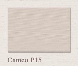Farbton P 15 Cameo