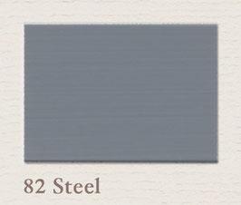 Farbton 82 Steel
