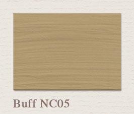 Farbton NC 05 Buff