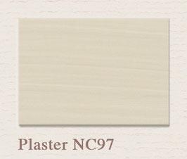 Farbton NC97 Plaster