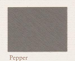 Farbton Pepper