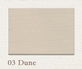 Farbton 03 Dune