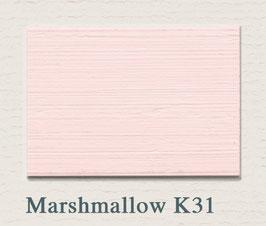 Farbton Marshmallow K 31