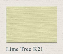 Farbton Lime Tree K 21