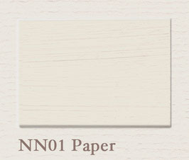 Farbton NN 10 Paper