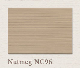 Farbton NC96 Nutmeg