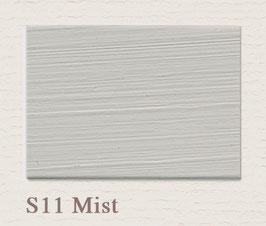 Farbton S 11 Mist
