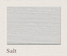 Painting the Past Outdoorfarbe Farbton salt 1 Liter