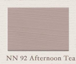 Farbton NN 92 Afternoon Tea