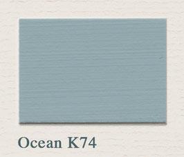Farbton Ocean K 74