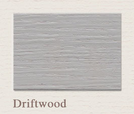 Painting the Past Outdoorfarbe Farbton driftwood 1 Liter