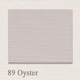 Farbton 89 Oyster