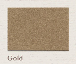 Farbton Gold