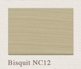 Farbton NC 12 Bisquit