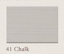 Farbton 41 Chalk