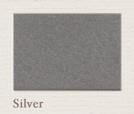 Farbton silver